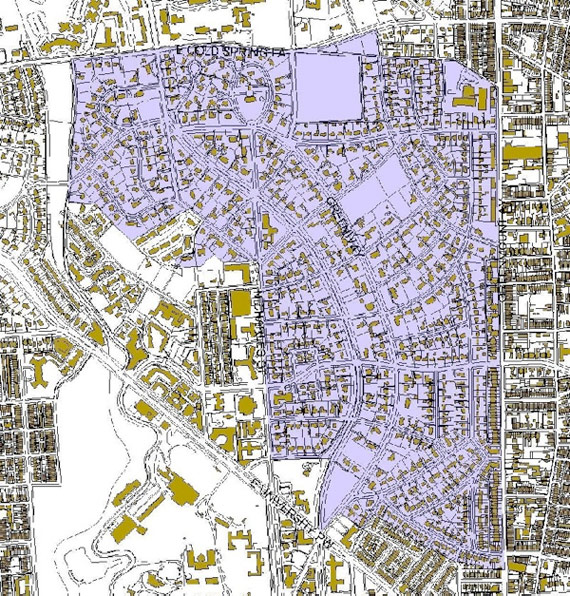 historic_district_map