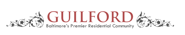 Guilford Association